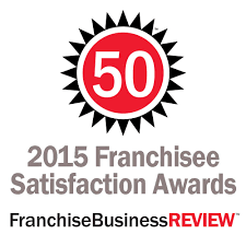 2015-franchise