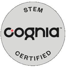 cognia_logo