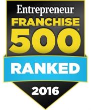 franchise-500-2016